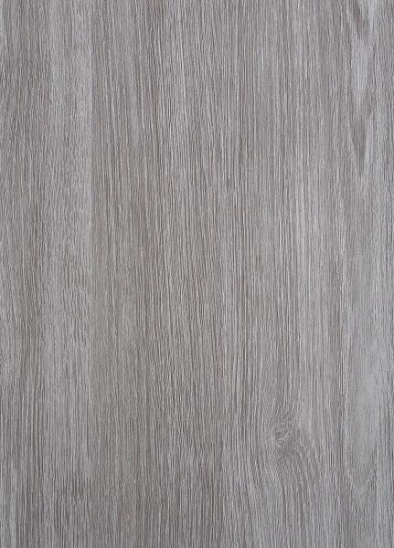 Sheffield oak concrete (shoc)  ap Nr.: 21