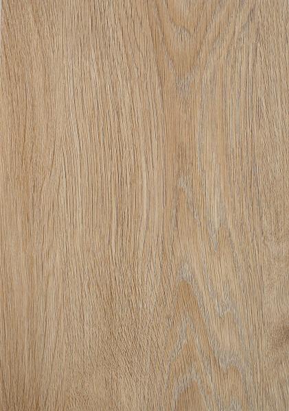 Turner Oak Malt (tom)    ap Nr.: 19